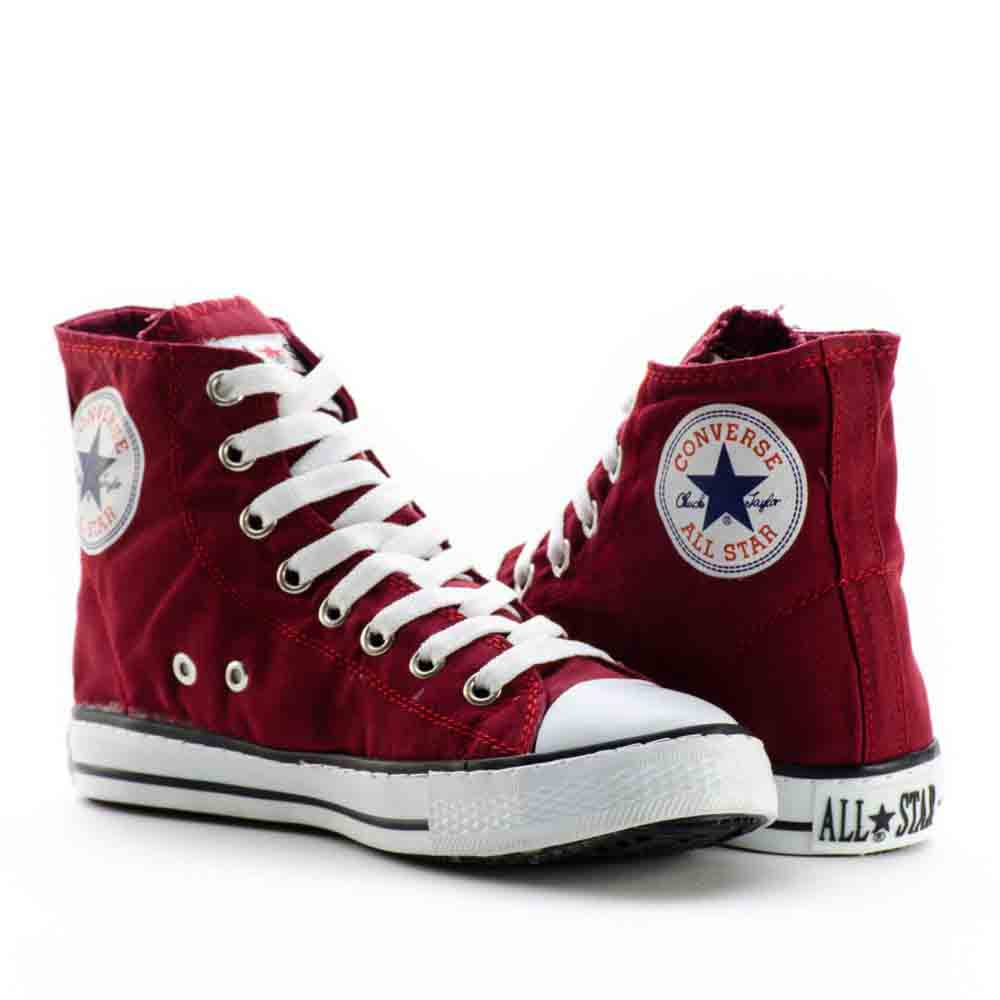 Convers-Allstar-Hightop-Zereshki-1-U