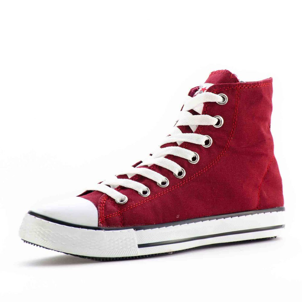 Convers-Allstar-Hightop-Zereshki-2-U