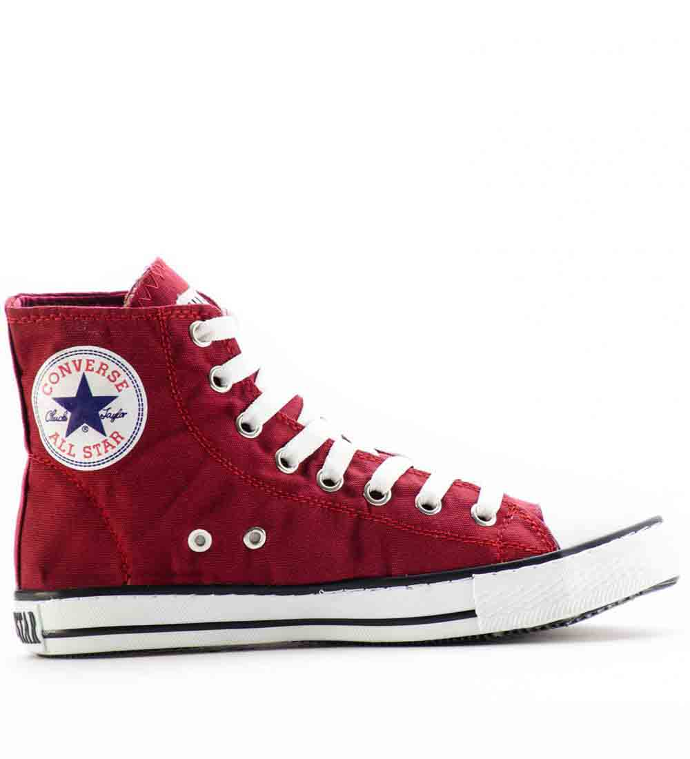 Convers-Allstar-Hightop-Zereshki-3-U