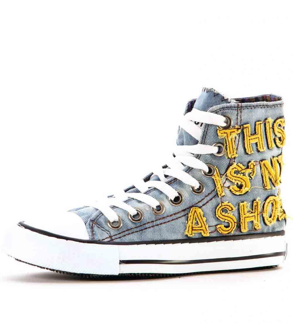 Convers-Allstar-Hightop-sangshoorGoldoozi-Zard-2-U