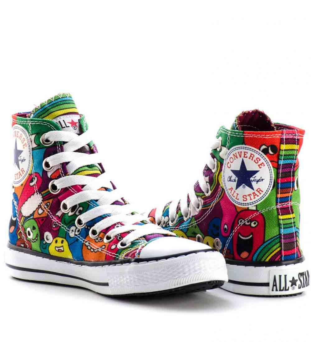 Converse-Allstar-Hightop-Adamaki-1-G