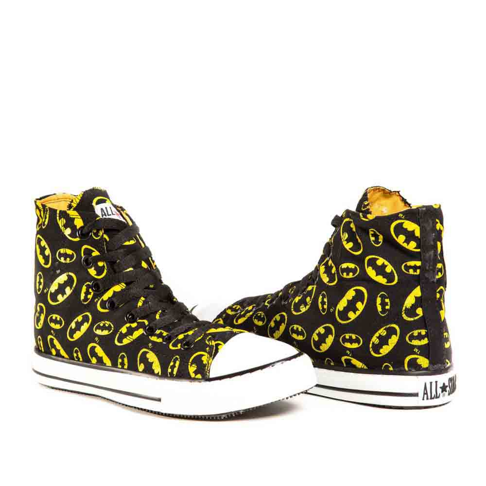 Converse-Allstar-Hightop-Batman-1-B
