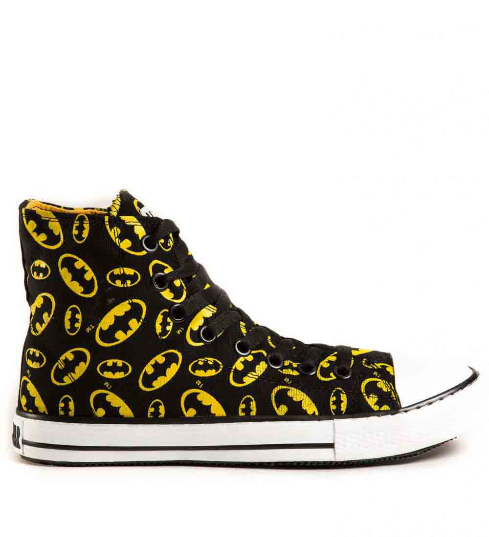 Converse-Allstar-Hightop-Batman-3-B