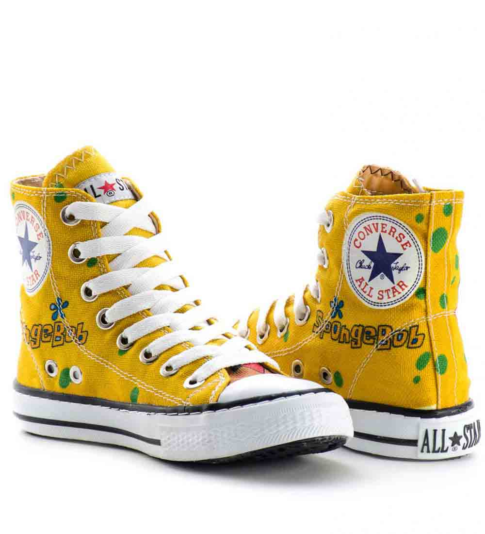 Converse-Allstar-Hightop-BobEsfanji-1-G