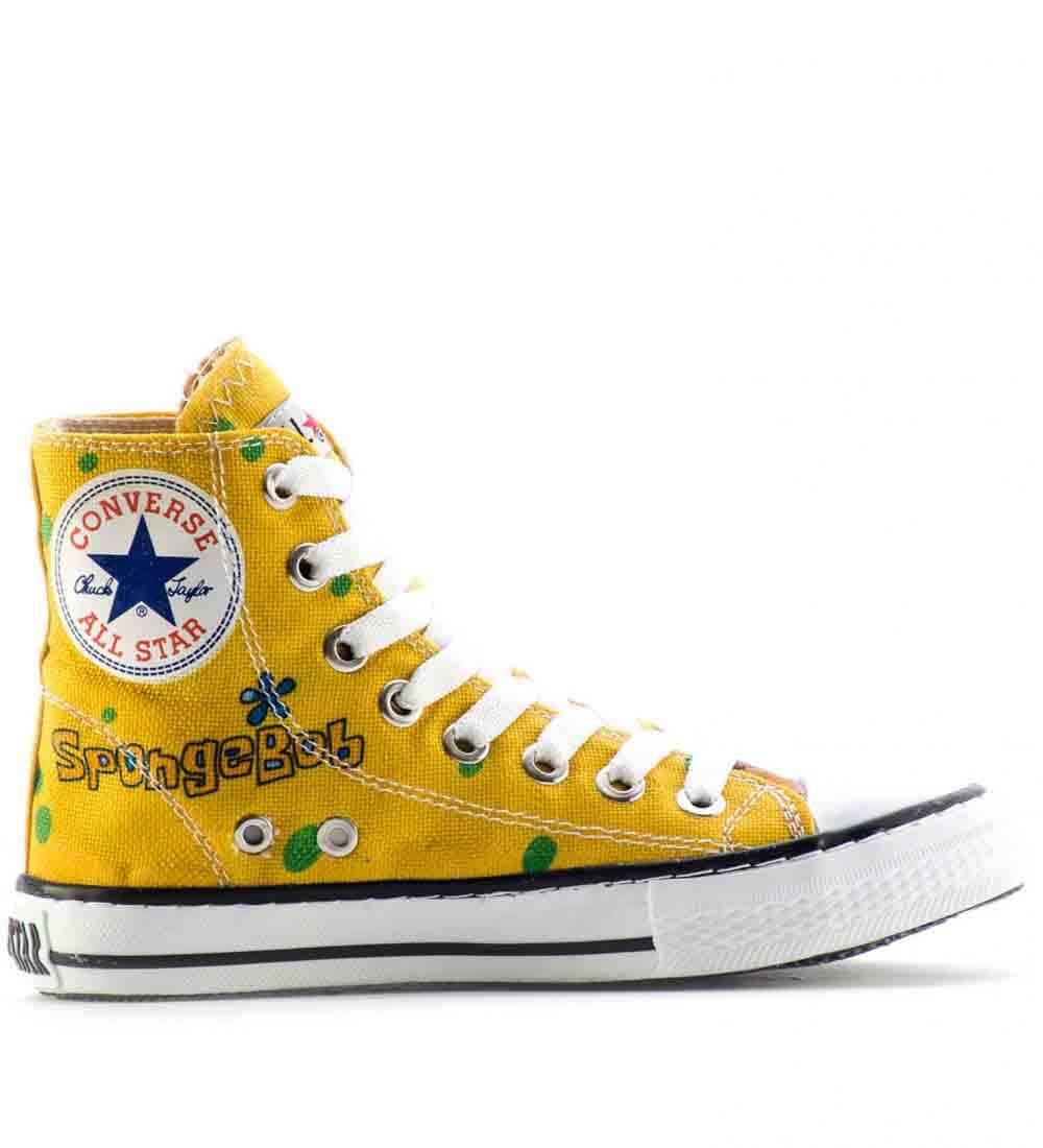 Converse-Allstar-Hightop-BobEsfanji-3-G