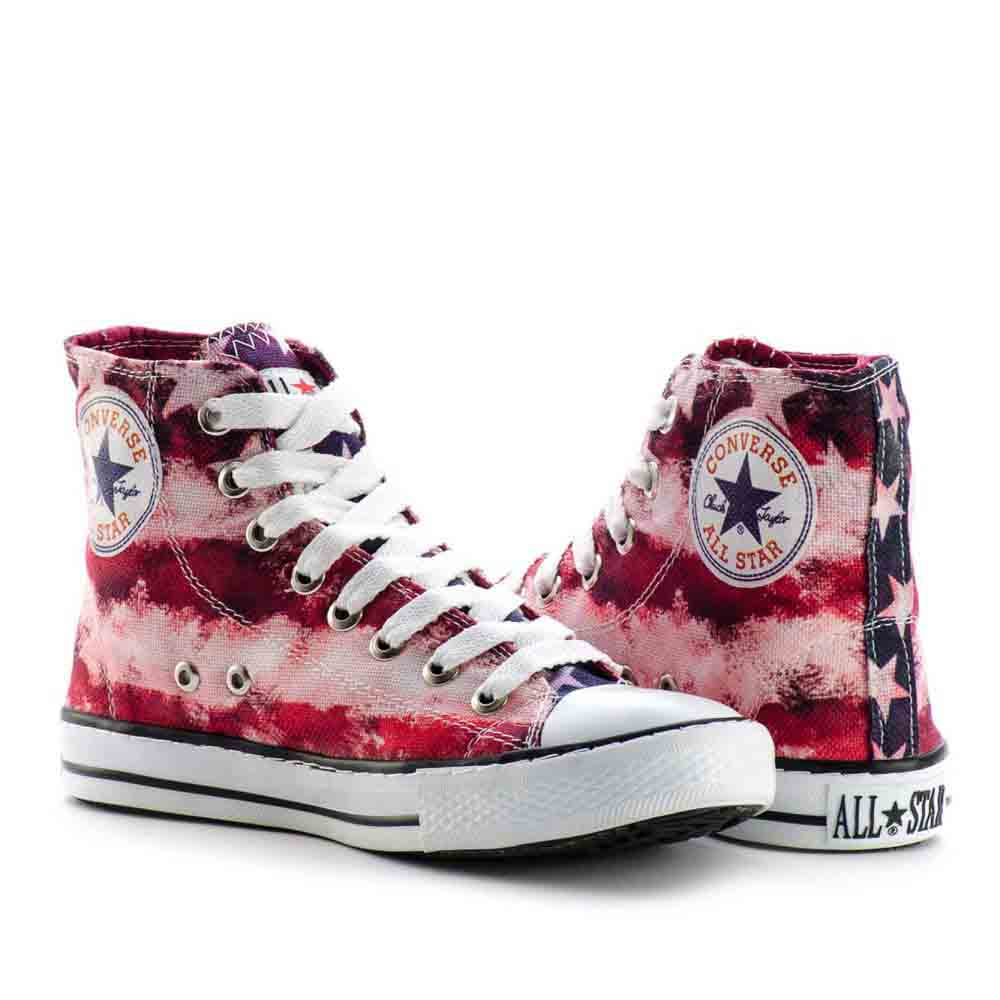 Converse-Allstar-Hightop-Brush-1-U