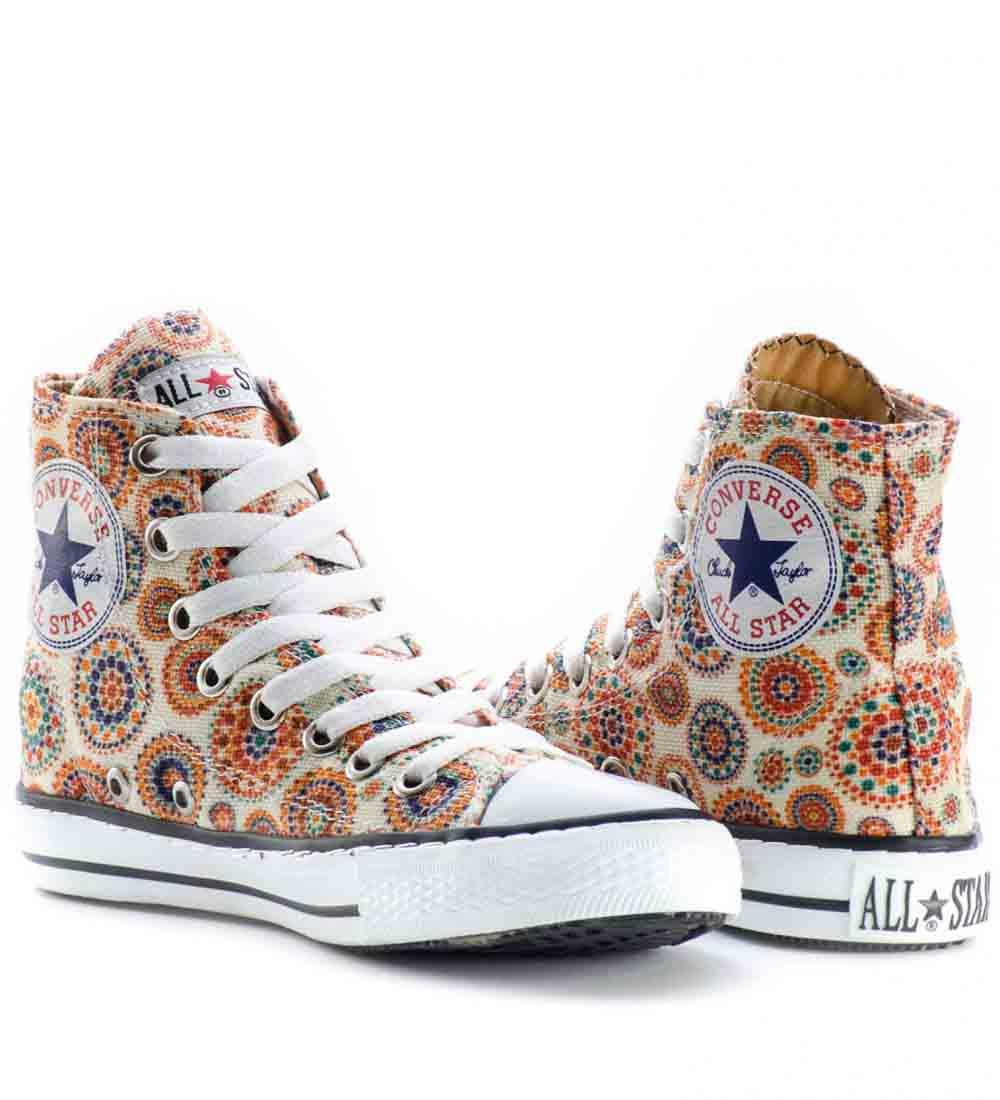 Converse-Allstar-Hightop-Eslimi-1-G