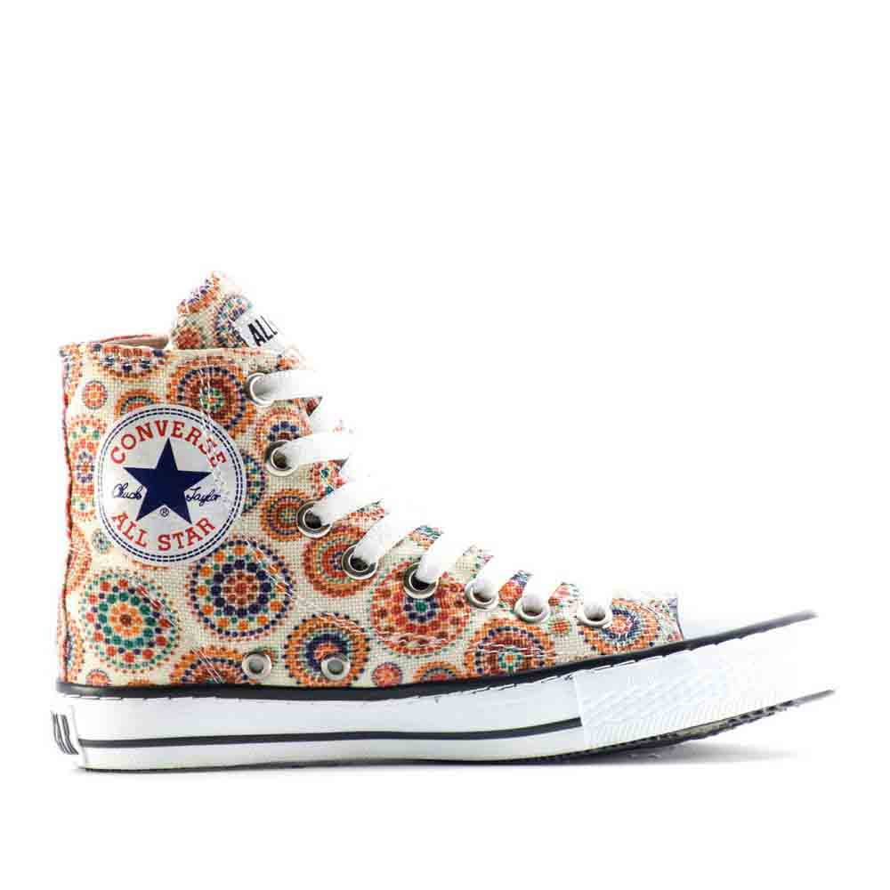 Converse-Allstar-Hightop-Eslimi-3-G