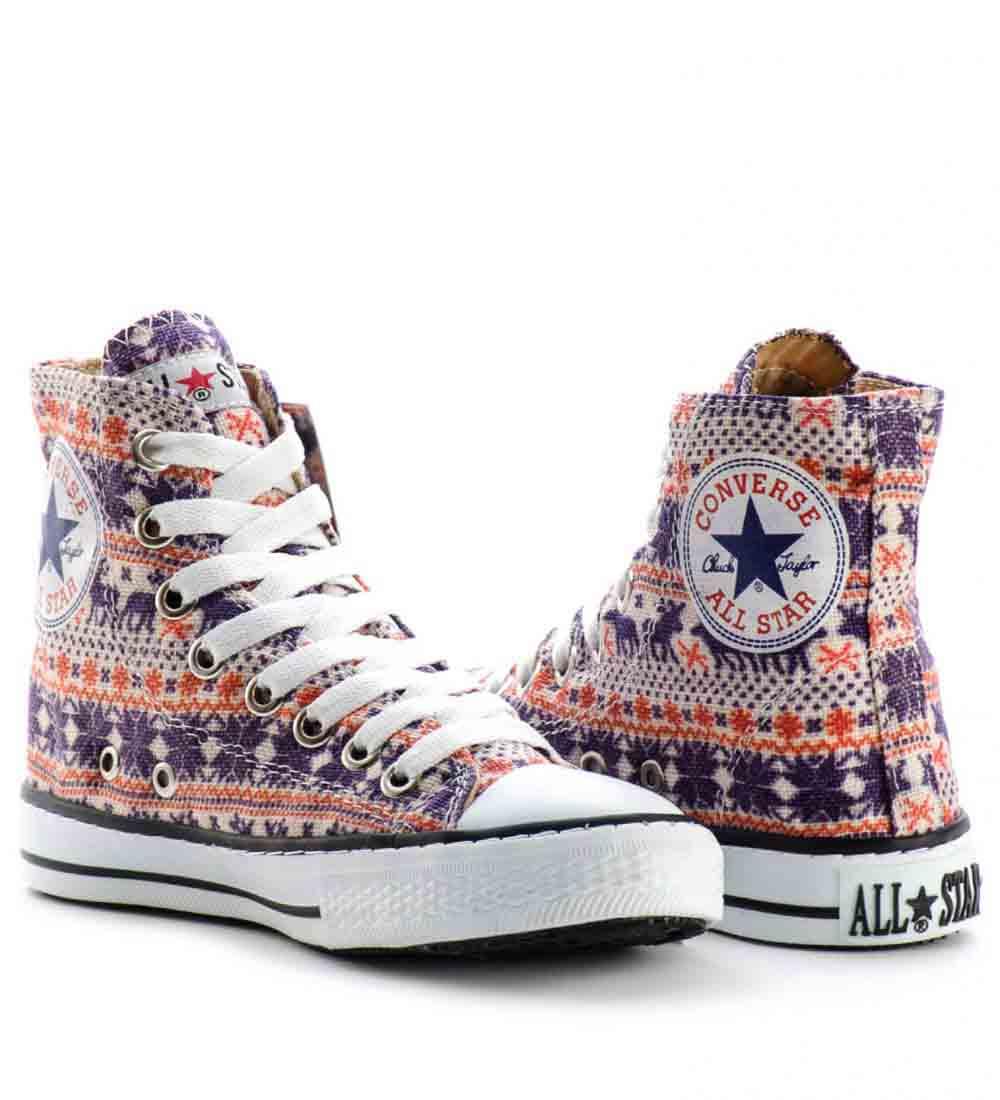 Converse-Allstar-Hightop-Gavazn-1-U