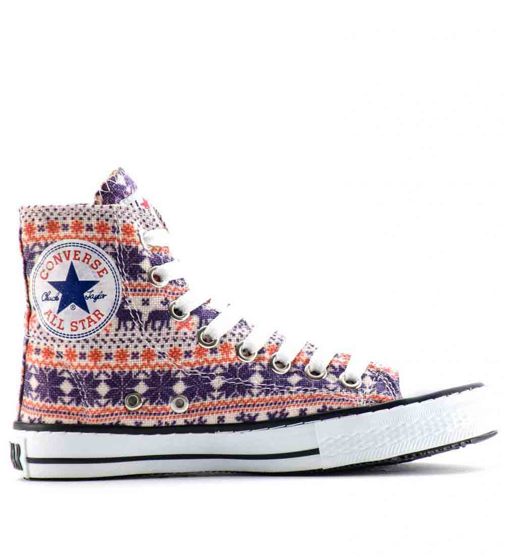 Converse-Allstar-Hightop-Gavazn-3-U