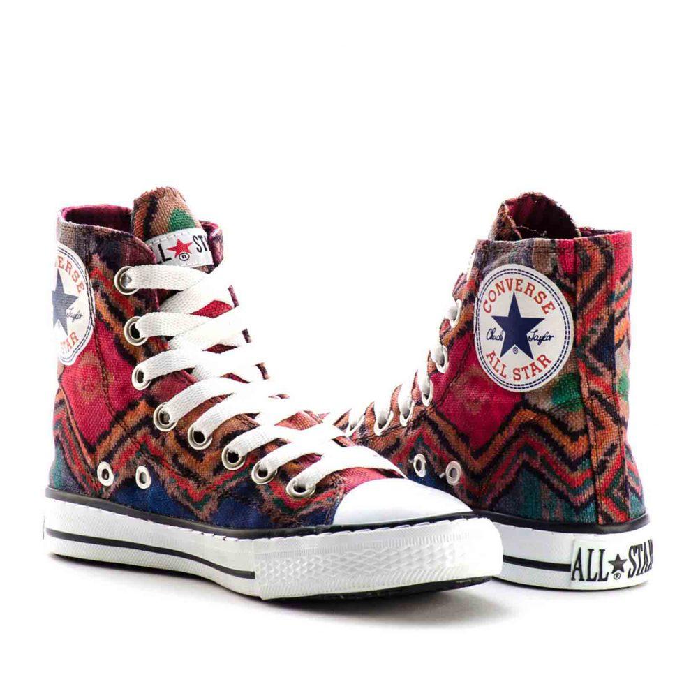 Converse-Allstar-Hightop-Gelimi-1-G