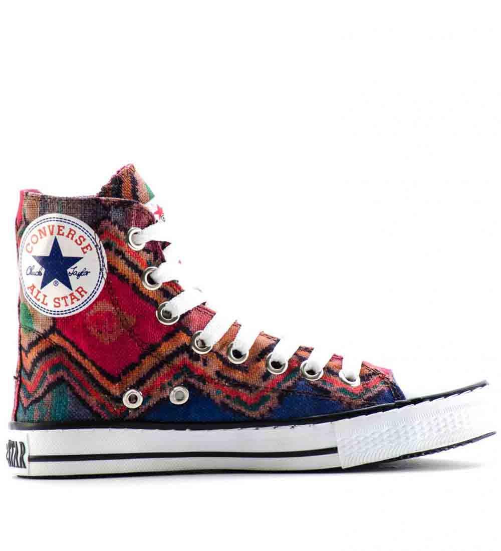 Converse-Allstar-Hightop-Gelimi-3-G