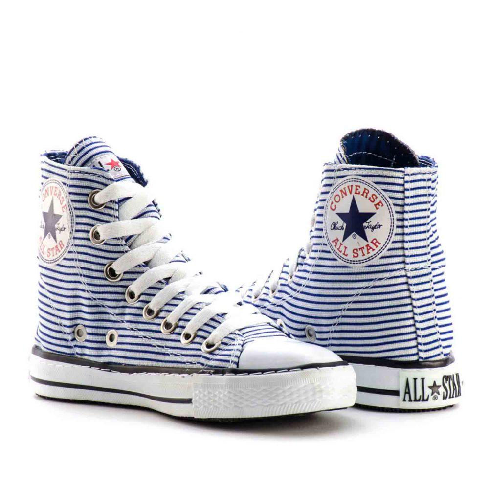 Converse-Allstar-Hightop-Ghayegh-1-U