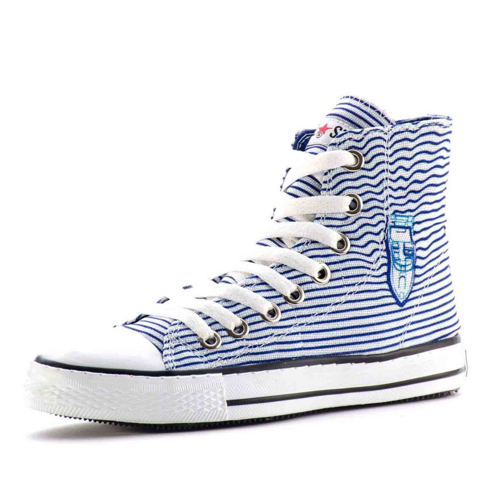 Converse-Allstar-Hightop-Ghayegh-2-U