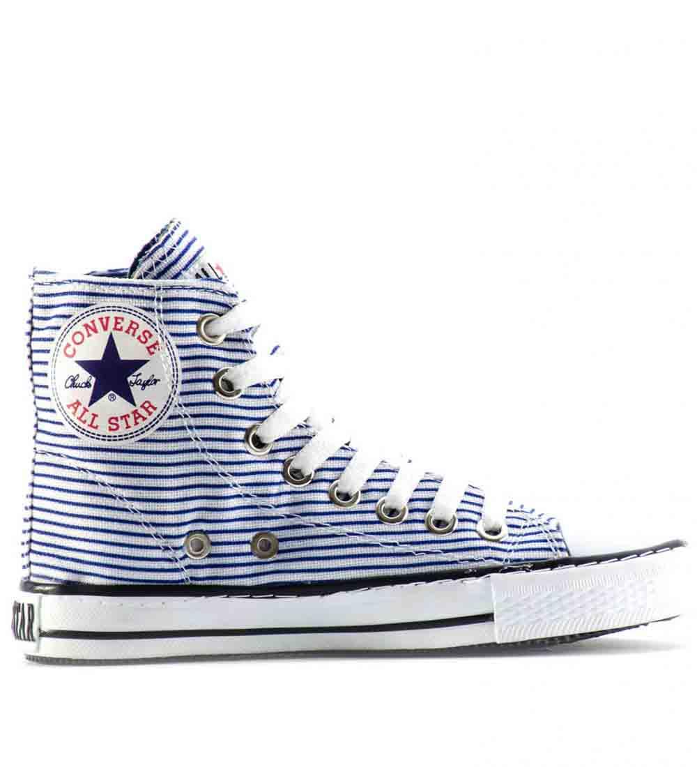 Converse-Allstar-Hightop-Ghayegh-3-U