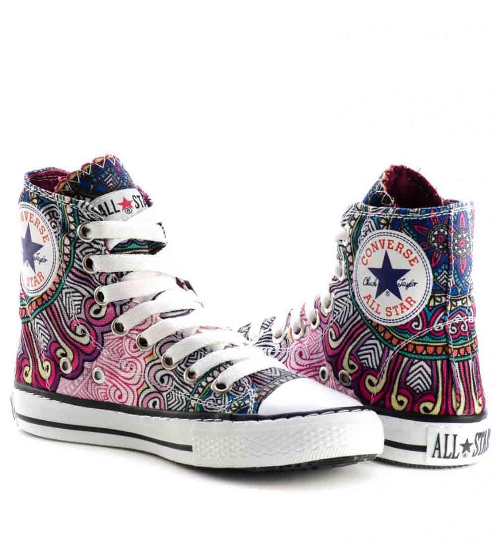 Converse-Allstar-Hightop-Golpar-1-G