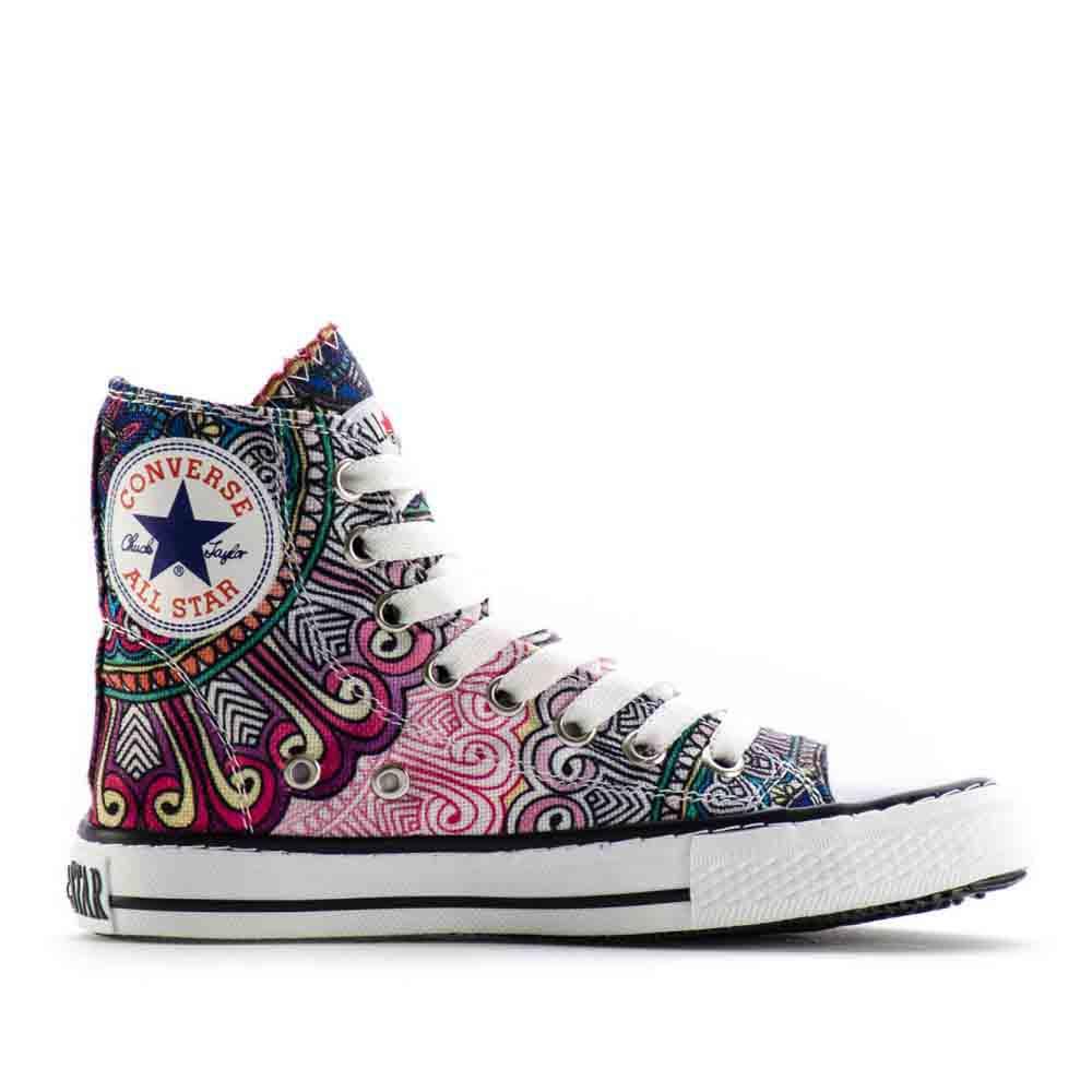 Converse-Allstar-Hightop-Golpar-3-G
