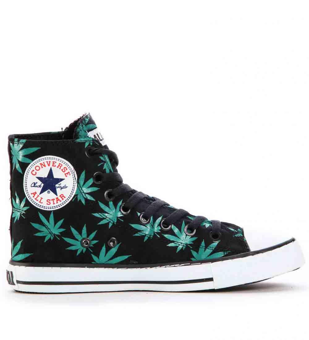 Converse-Allstar-Hightop-Grass-MeshkiSabz-3-U
