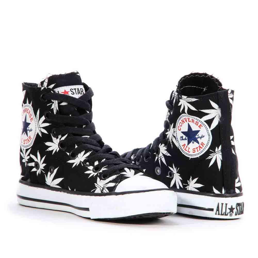 Converse-Allstar-Hightop-Grass-MeshkiSefid-1-U