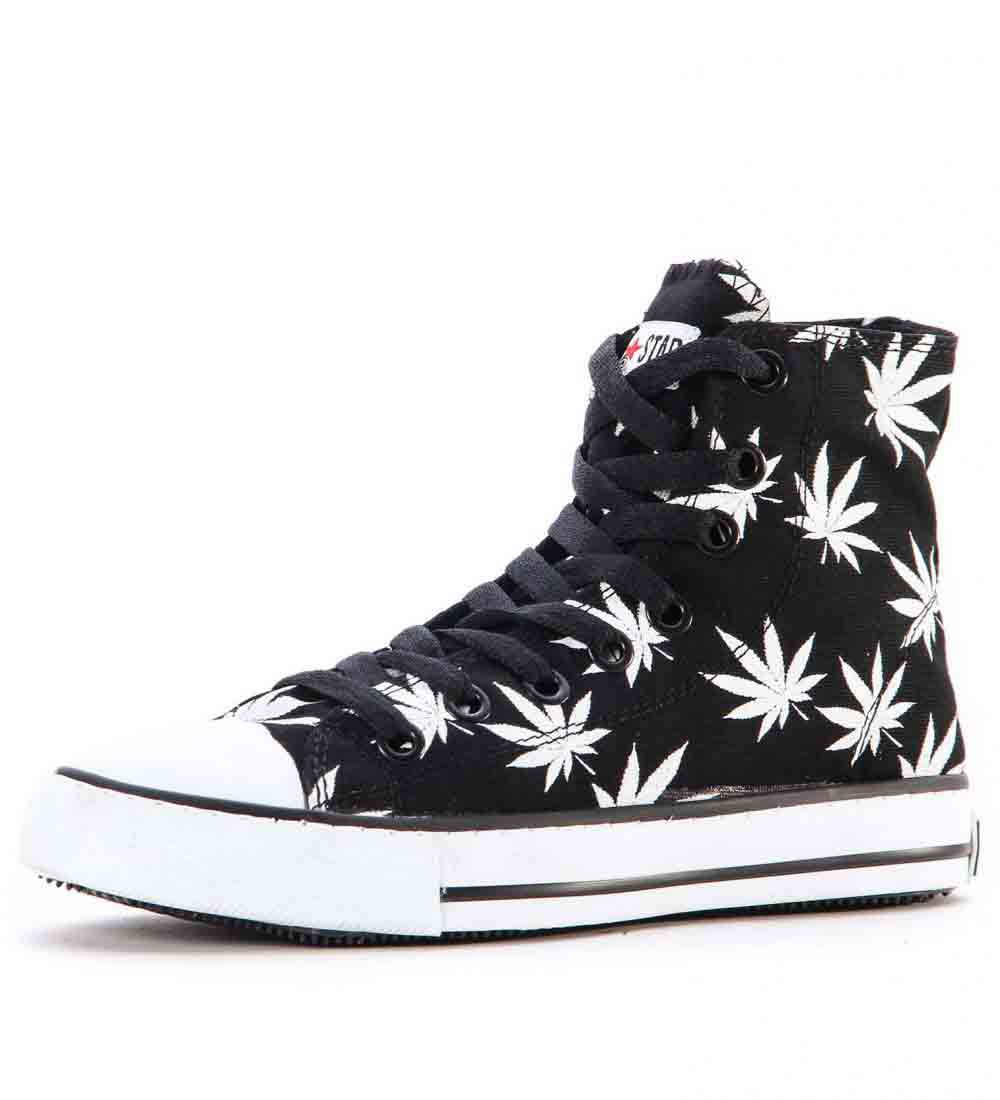 Converse-Allstar-Hightop-Grass-MeshkiSefid-2-U