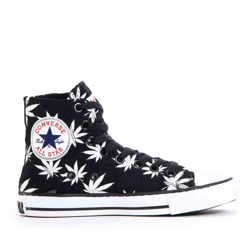 Converse-Allstar-Hightop-Grass-MeshkiSefid-3-U