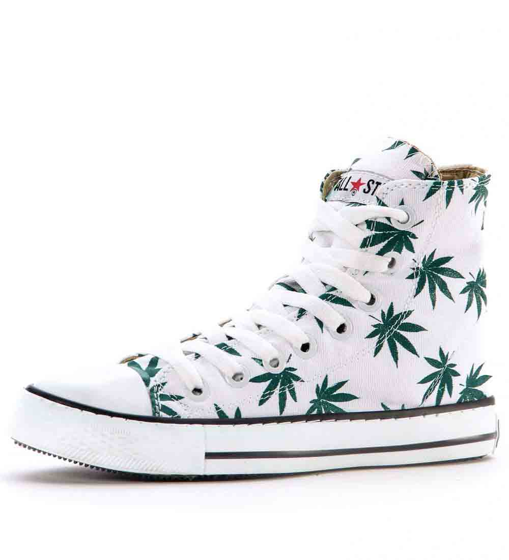 Converse-Allstar-Hightop-Grass-SefidiSabz-2-U