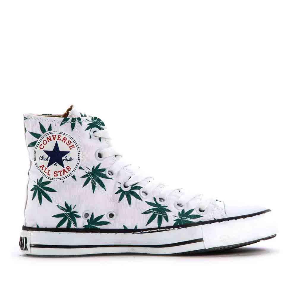 Converse-Allstar-Hightop-Grass-SefidiSabz-3-U