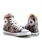 Converse-Allstar-Hightop-Joker-1-U