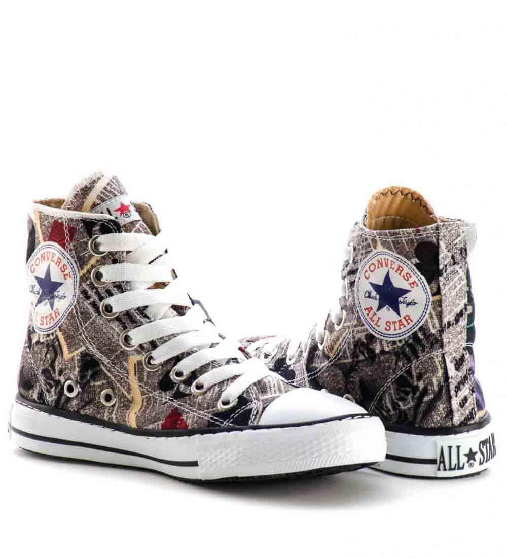 Converse-Allstar-Hightop-Joker-1-U