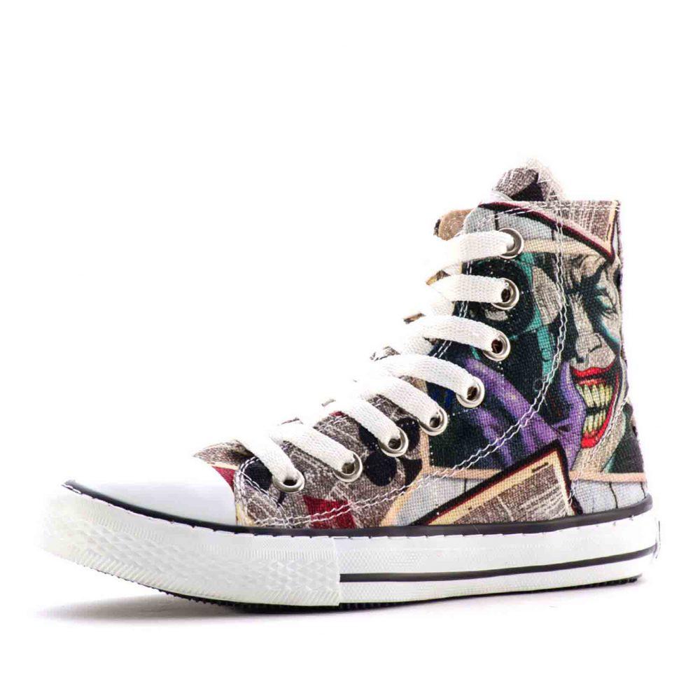 Converse-Allstar-Hightop-Joker-2-U