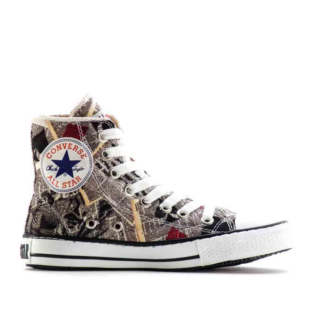 Converse-Allstar-Hightop-Joker-3-U