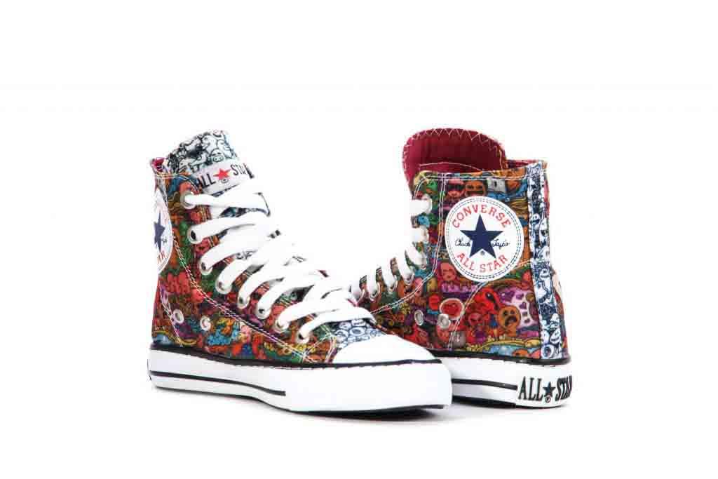 Converse-Allstar-Hightop-Love-1-G