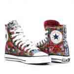 Converse-Allstar-Hightop-Love-1-G