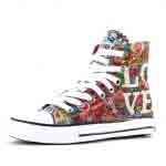Converse-Allstar-Hightop-Love-2-G