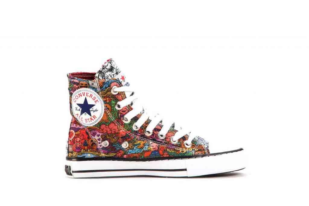 Converse-Allstar-Hightop-Love-3-G