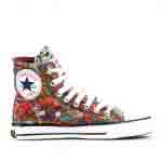 Converse-Allstar-Hightop-Love-3-G