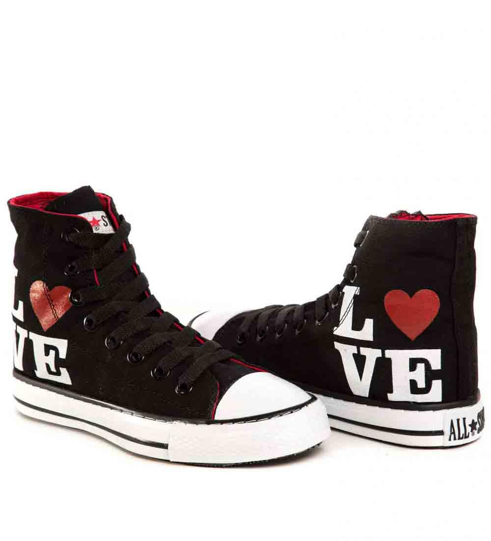 Converse-Allstar-Hightop-Love-Meshki-1-G