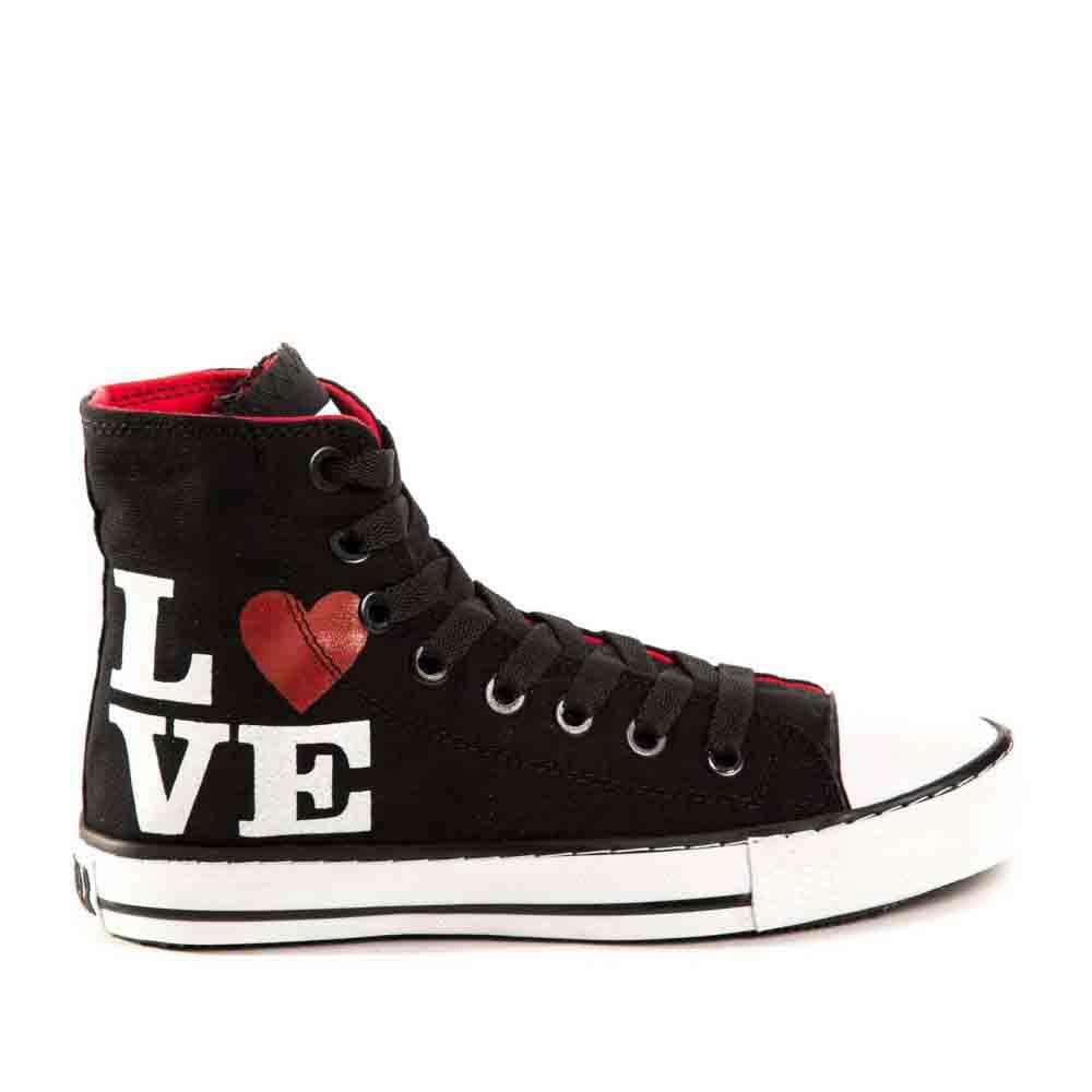 Converse-Allstar-Hightop-Love-Meshki-3-G