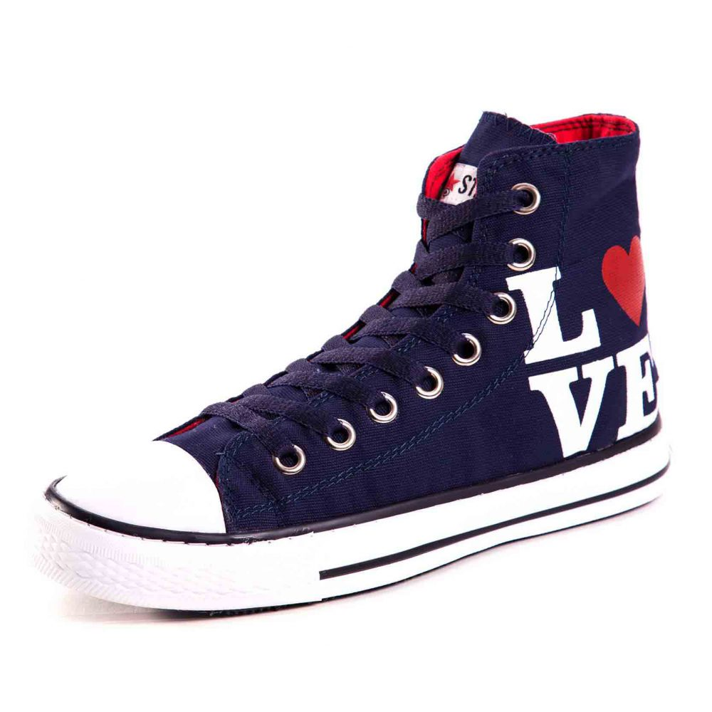 Converse-Allstar-Hightop-Love-Sormei-2-G