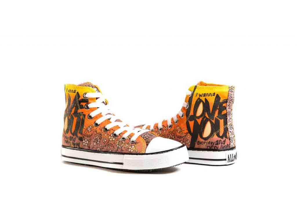 Converse-Allstar-Hightop-LoveYou-1-G