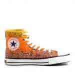 Converse-Allstar-Hightop-LoveYou-3-G
