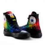 Converse-Allstar-Hightop-Manshour-1-G