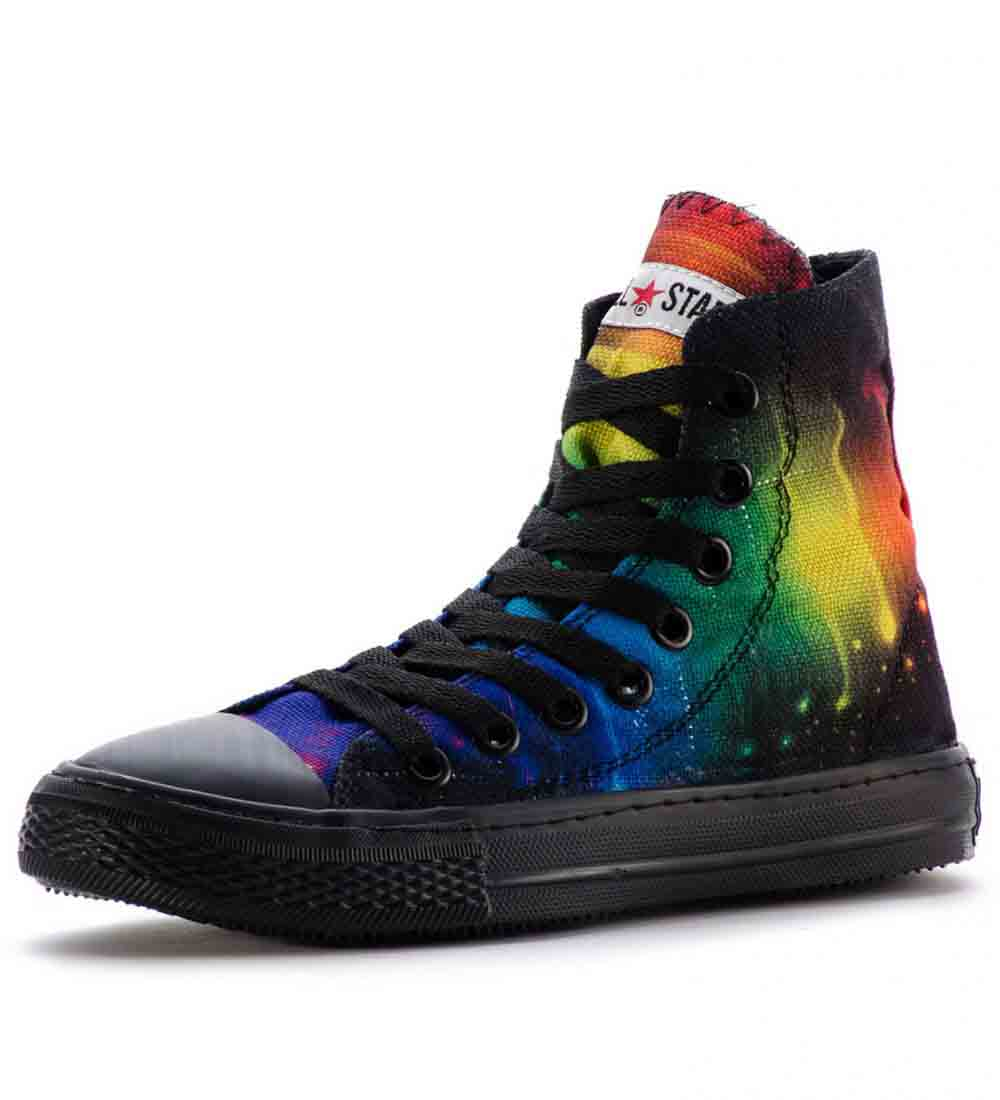 Converse-Allstar-Hightop-Manshour-2-G