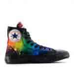 Converse-Allstar-Hightop-Manshour-3-G