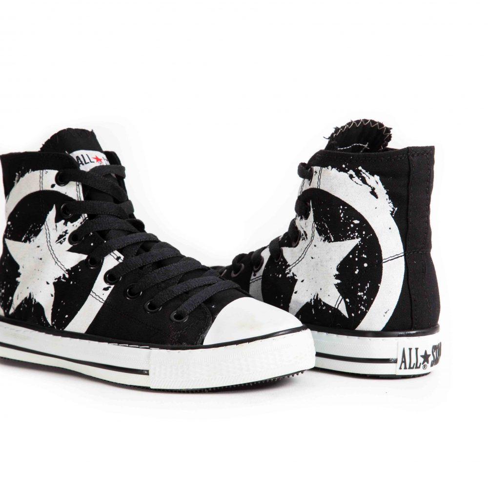 Converse-Allstar-Hightop-NewStar-MeshkiSefid-1-U