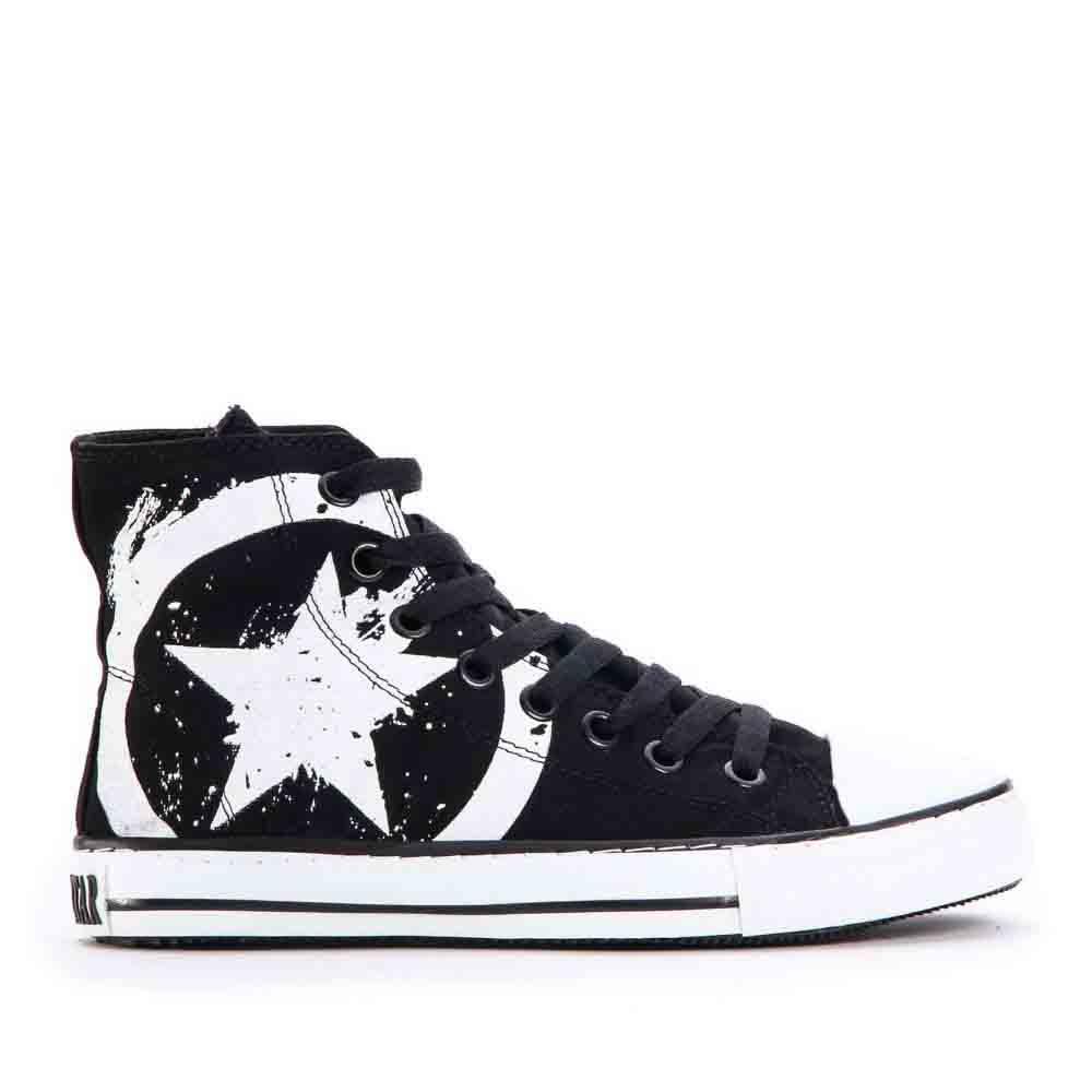 Converse-Allstar-Hightop-NewStar-MeshkiSefid-3-U