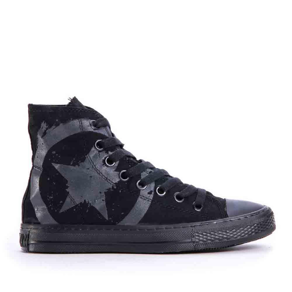 Converse-Allstar-Hightop-NewStar-MeshkiTousi-3-U