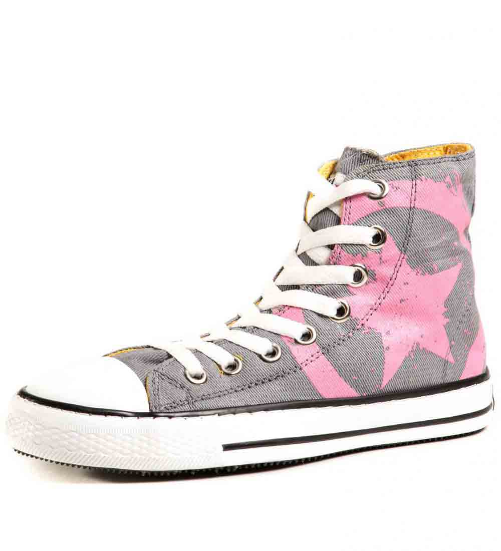 Converse-Allstar-Hightop-NewStar-TousiSurati-2-G