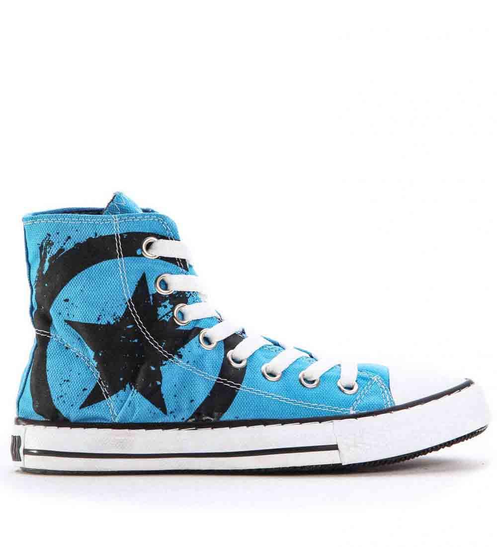 Converse-Allstar-Hightop-Newstar-AbiMeshki-3-U