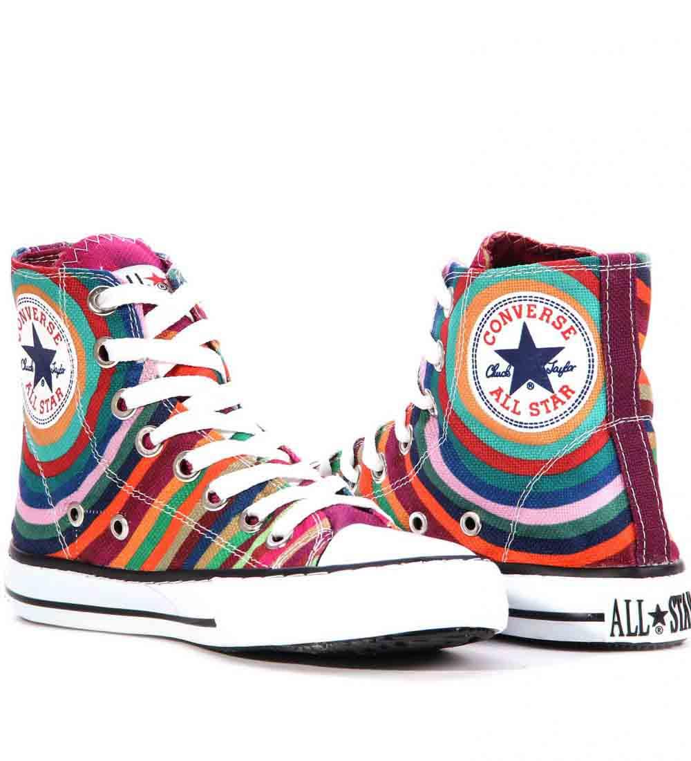 Converse-Allstar-Hightop-RanginKamanr-1-G